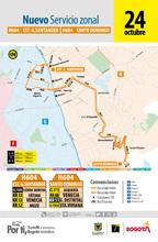 recorrido-ruta-H604