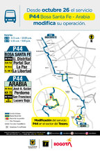 recorrido-ruta-P44