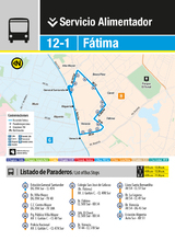 12-1 Fátima
