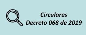 circulares