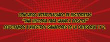 Una Historia para Sanar a Bogotá