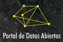 Portal de datos Abiertos