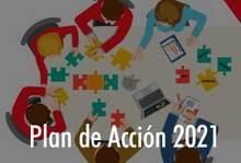 Plan-de-accion-2021