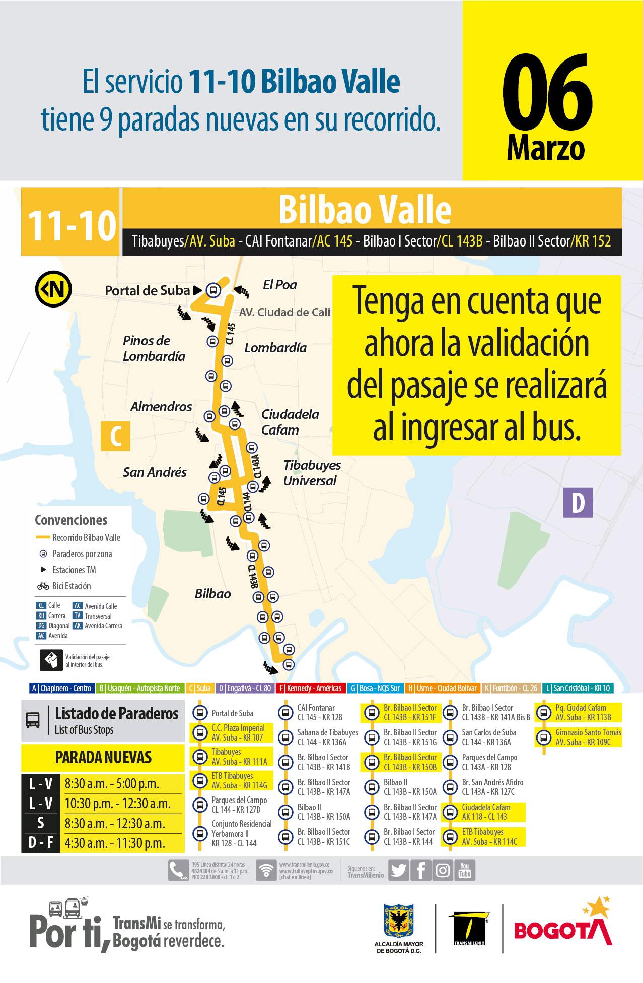 11-10 Bilbao Valle