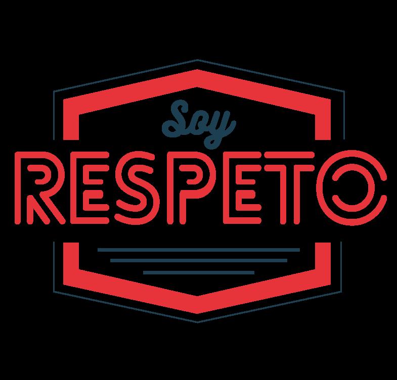 Soy Respeto