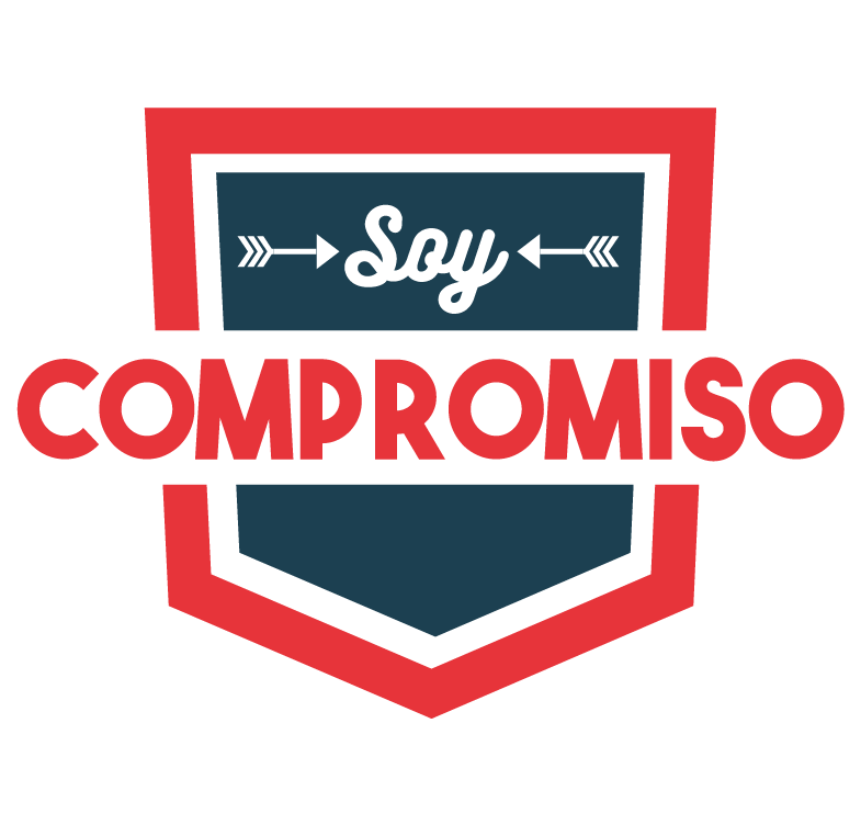 Soy compromiso