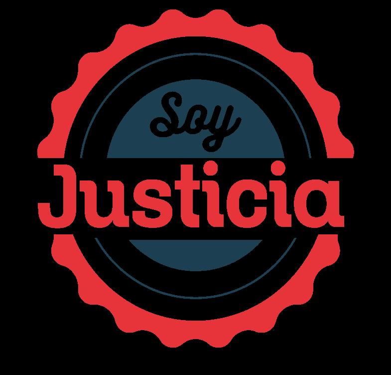 Soy justicia