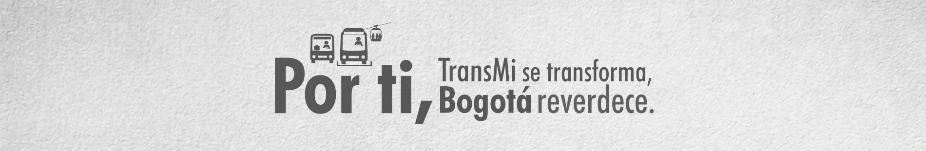 TransMiApp