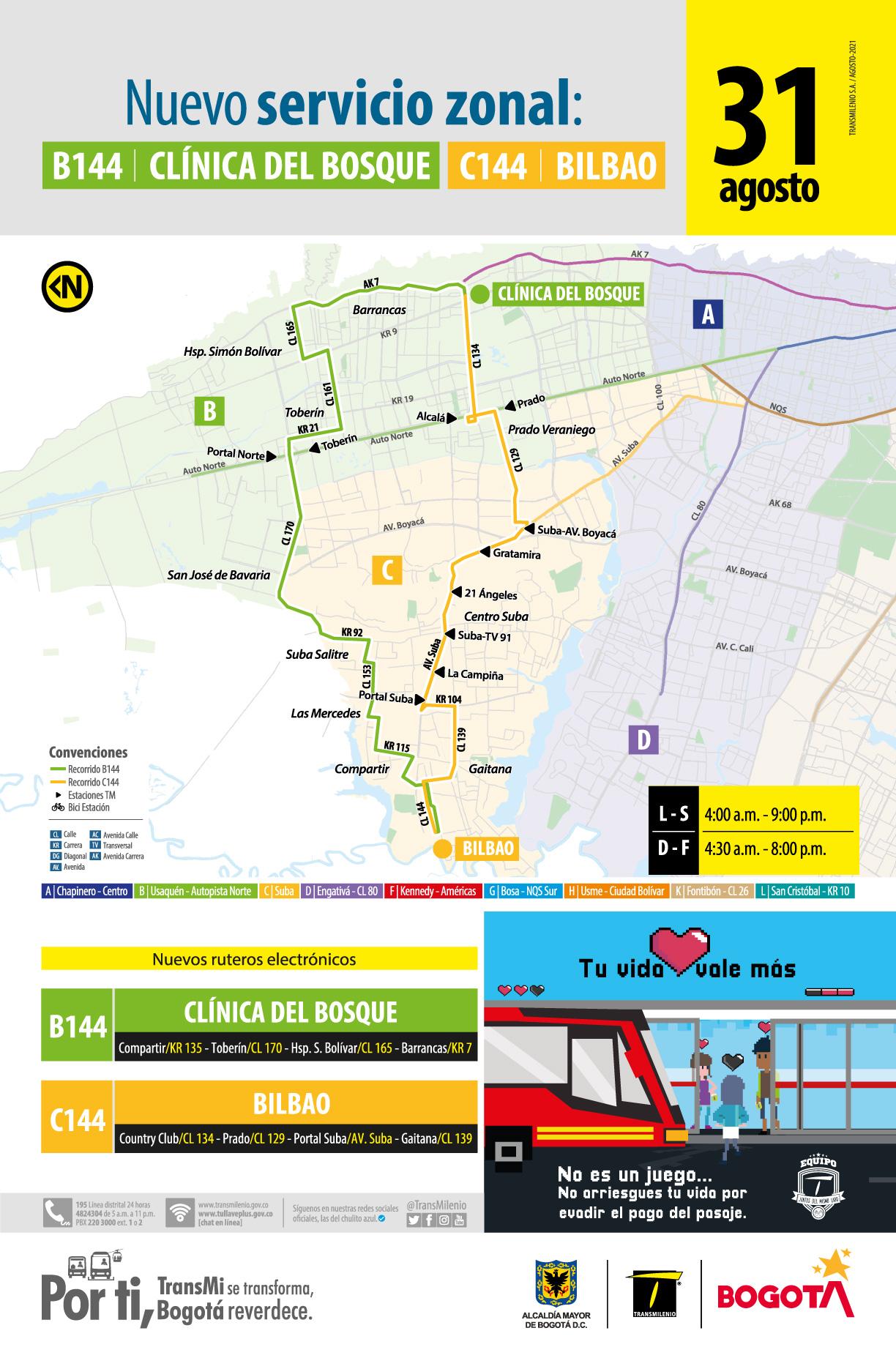Recorrido-ruta-BC-144