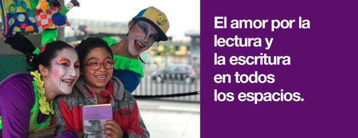 ¿Cuáles son las dos nuevas bibloestaciones en TransMilenio?