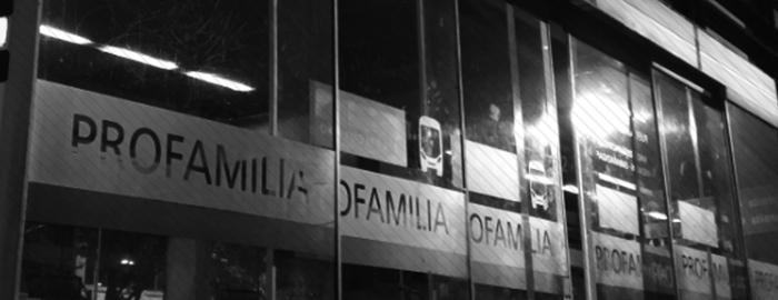 Tres estaciones de TransMilenio cambian de nombre