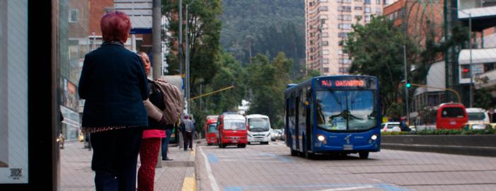 Rutas urbanas 488 y 13-5 tienen novedades en su recorrido