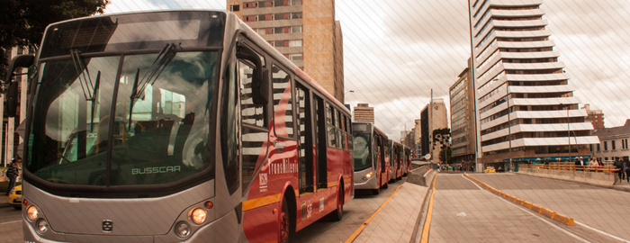 Conozca los desvíos que tendrán las rutas duales por la  V CLÁSICA Esteban chaves