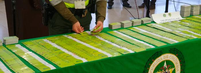 Venta irregular de pasajes en TransMilenio, un delito que afecta recursos de Bogotá