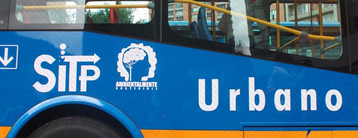Licitación pública para la provisión y operación de 2.471 buses zonales fue declarada desierta