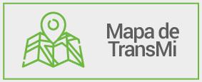 Mapa Interactivo De Transmilenio