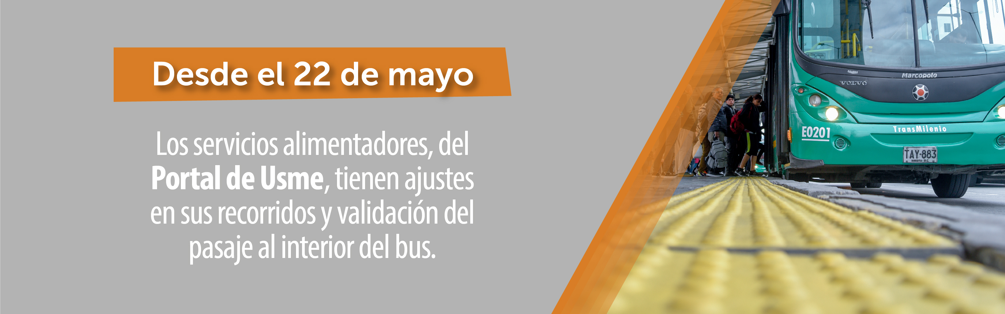 TransMilenio completa primer lote de 483 buses eléctricos para Bogotá