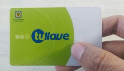 1e42274933e Se amplía el plazo para personalizar la tarjeta tullave a aquellos que aún  no ha realizado